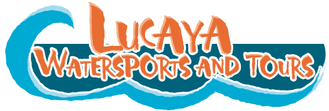 Lucaya Watersports and Tours